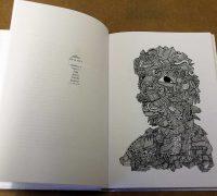 Dandoonbook2