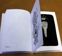 Dandoonbook4